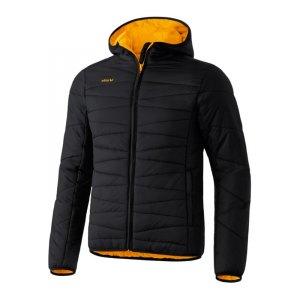erima-basic-steppjacke-jacke-jacket-herren-maenner-man-herrenjacke-freizeit-lifestyle-schwarz-906507.jpg