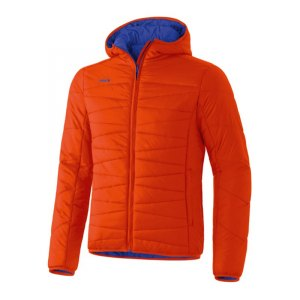 erima-basic-steppjacke-kids-jacke-jacket-kinder-children-kinderjacke-freizeit-lifestyle-orange-906509.jpg