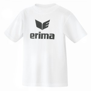 erima-basic-teamsport-promo-t-shirt-kids-weiss-208872.jpg