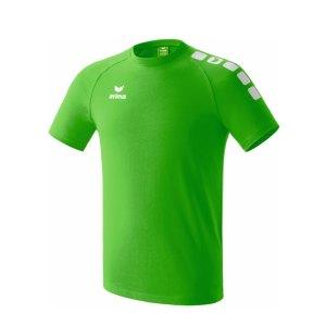 erima-basics-5-cubes-promo-t-shirt-gruen-weiss-608202.jpg