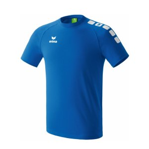 erima-basics-5-cubes-promo-t-shirt-new-royal-weiss-608204.jpg
