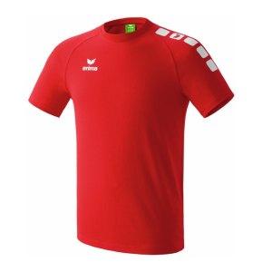 erima-basics-5-cubes-promo-t-shirt-rot-weiss-608203.jpg