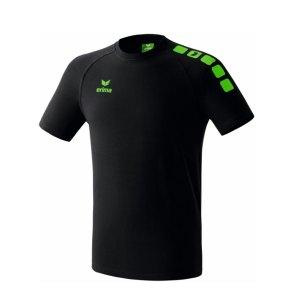 erima-basics-5-cubes-promo-t-shirt-schwarz-gruen-608200.jpg