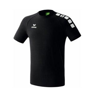 erima-basics-5-cubes-promo-t-shirt-schwarz-weiss-608201.jpg