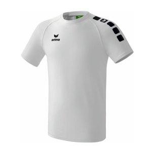 erima-basics-5-cubes-promo-t-shirt-weiss-schwarz-608205.jpg