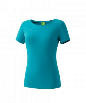 erima-basics-damen-style-t-shirt-blau-208228.jpg