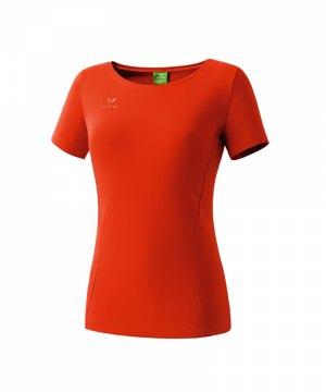 erima-basics-damen-style-t-shirt-chilli-rot-208229.jpg