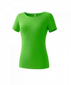 erima-basics-damen-style-t-shirt-gruen-208231.jpg