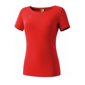 erima-basics-damen-style-t-shirt-rot-208232.jpg