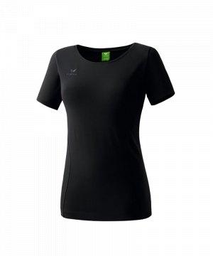 erima-basics-damen-style-t-shirt-schwarz-208226.jpg
