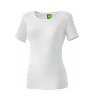 erima-basics-damen-style-t-shirt-weiss-208227.jpg