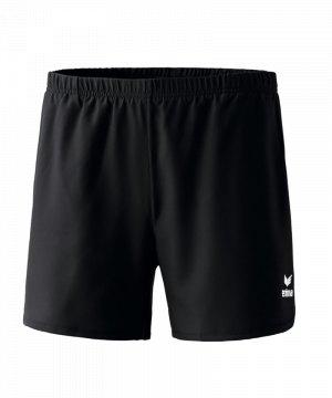 erima-basics-damen-tennisshort-schwarz-809210.jpg