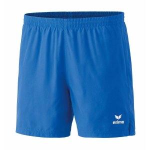 erima-basics-tischtennis-freizeit-short-blau-209006.jpg