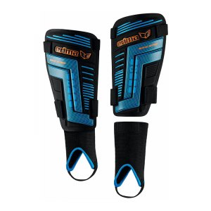 erima-bionic-strap-2-0-schienbeinschoner-schild-schutz-equipment-ausruestung-ausstattung-schwarz-blau-721501.jpg