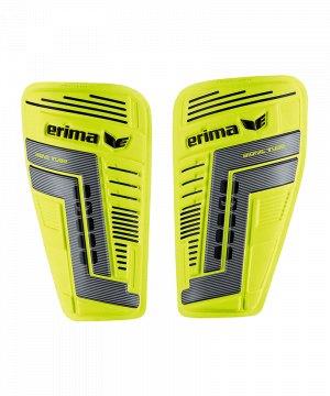 erima-bionic-tube-2-0-schienbeinschoner-schild-schutz-equipment-ausruestung-ausstattung-neon-gelb-721502.jpg