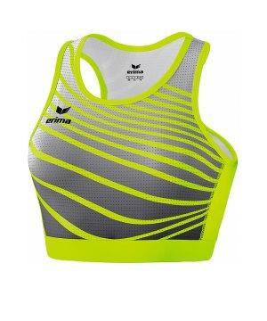 erima-bra-running-damen-gelb-schwarz-laufbekleidung-runningequipment-ausdauersport-joggingausruestung-8281805.jpg