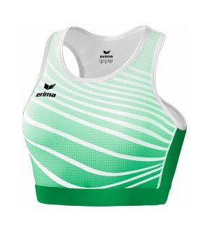 erima-bra-running-damen-gruen-weiss-laufbekleidung-runningequipment-ausdauersport-joggingausruestung-8281804.jpg