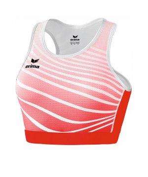 erima-bra-running-damen-rot-weiss-laufbekleidung-runningequipment-ausdauersport-joggingausruestung-8281803.jpg