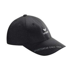 erima-cap-mit-logo-schwarz-212901.jpg
