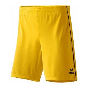 erima-classic-short-ohne-innenslip-gelb-schwarz-315255.jpg