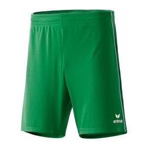 erima-classic-short-ohne-innenslip-smaragd-weiss-315254.jpg