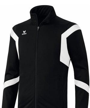 erima-classic-team-polyesterjacke-teamsport-mannschaft-ausstattung-training-schwarz-weiss-102633.jpg