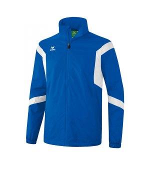 erima-classic-team-regenjacke-kids-blau-weiss-kinder-rain-jacket-ausruestung-ausstattung-teamsport-equipment-105616.jpg