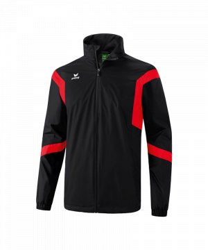 erima-classic-team-regenjacke-kids-schwarz-rot-kinder-rain-jacket-ausruestung-ausstattung-teamsport-equipment-105620.jpg