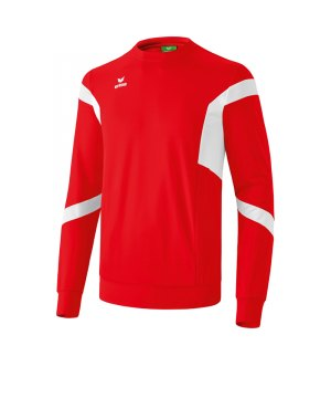 erima-classic-team-sweatshirt-rot-weiss-sweatshirt-trainingssweat-funktionell-training-sport-teamausstattung-107656.jpg