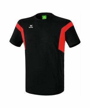 erima-classic-team-t-shirt-teamsport-mannschaft-ausstattung-herren-schwarz-rot-108635.jpg