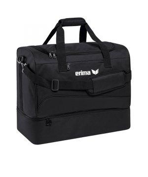 erima-club-1900-2-0-bottom-case-bag-gr-s-schwarz-teambag-case-sporttasche-trainingstasche-bodenfach-7230710-1.jpg