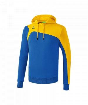 erima-club-1900-2-0-kapuzensweatshirt-blau-gelb-sweater-hoodie-longsleeve-kapuze-langarm-baumwolle-weich-laessig-freizeit-1070739.jpg