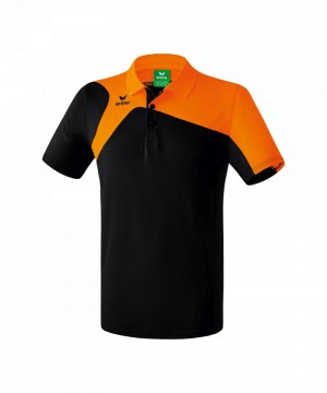 erima-club-1900-2-0-poloshirt-schwarz-orange-polo-polohemd-klassiker-sport-training-1110718.jpg