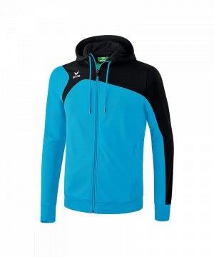 erima-club-1900-2-0-trainingsjacke-blau-schwarz-mannschaftssport-herren-kapuze-polyester-langarm-verein-reissverschluss-1070705.jpg