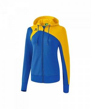 erima-club-1900-2-0-trainingsjacke-damen-blau-gelb-vereinsjacke-mannschaft-frauen-training-fussball-reissverschluss-trainingsoutfit-bekleidung-1070719.jpg