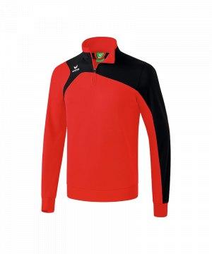 erima-club-1900-2-0-trainingstop-kids-rot-schwarz-kinder-teamsport-oberteil-langarm-vereinsausstattung-sweatshirt-1260701.jpg