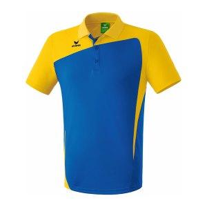erima-club-1900-poloshirt-herren-erwachsene-blau-gelb-111336.jpg