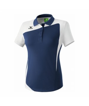 erima-club-1900-poloshirt-kurzarmshirt-Damen-teamsportbedarf-vereinsausstattung-blau-weiss-111409.jpg