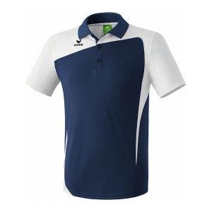 erima-club-1900-poloshirt-kurzarmshirt-teamsportbedarf-vereinsausstattung-blau-weiss-111407.jpg