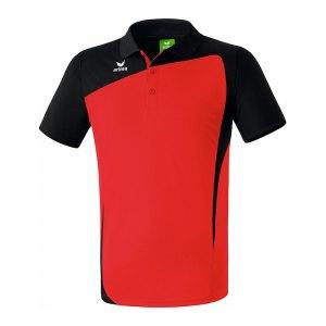 erima-club-1900-poloshirt-kurzarmshirt-teamsportbedarf-vereinsausstattung-rot-schwarz-111332.jpg