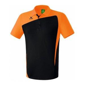 erima-club-1900-poloshirt-kurzarmshirt-teamsportbedarf-vereinsausstattung-schwarz-orange-111408.jpg