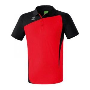 erima-club-1900-poloshirt-trainingspoloshirt-kurzarmshirt-herrenpolo-trainingsbekleidung-teamwear-vereinsausstattung-men-herren-rot-schwarz-111332.jpg