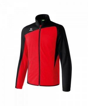 erima-club-1900-polyesterjacke-trainingsjacke-jacke-herrentrainingsjacke-teamwear-vereinsausstattung-men-herren-rot-schwarz-102332.jpg