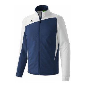 erima-club-1900-polyesterjacke-trainingsjacke-jacke-teamwear-vereinsausstattung-men-herren-blau-weiss-102405.jpg
