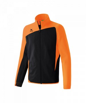 erima-club-1900-polyesterjacke-trainingsjacke-teamwear-vereine-kids-kinder-schwarz-orange-102406.jpg