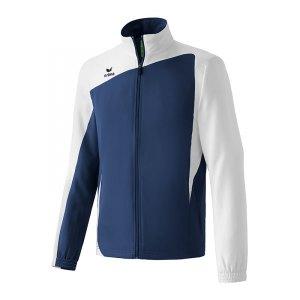 erima-club-1900-praesentationsjacke-blau-weiss-herrenjacke-jacke-sportbekleidung-teamsport-mannschaftsausstattung-101438.jpg
