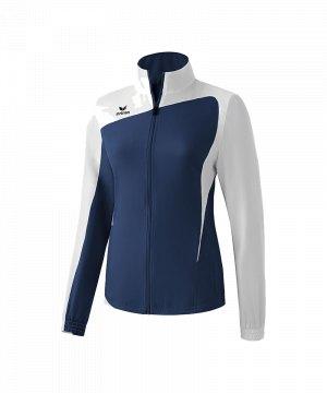 erima-club-1900-praesentationsjacke-damen-blau-frauenacke-jacke-sportbekleidung-teamsport-mannschaftsausstattung-101447.jpg