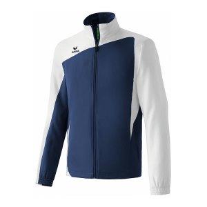 erima-club-1900-praesentationsjacke-kids-blau-kinderacke-jacke-sportbekleidung-teamsport-mannschaftsausstattung-101438.jpg