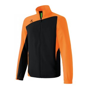 erima-club-1900-praesentationsjacke-schwarz-orange-herrenjacke-jacke-sportbekleidung-teamsport-101439.jpg