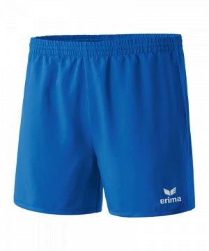 erima-club-1900-short-wmns-frauen-erwachsene-blau-weiss-109334.jpg